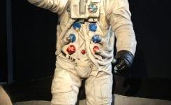 Visita Planetario Pre-school